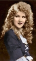 Mary Philbin/Christine Daaé - the-phantom-of-the-opera photo