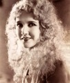 Mary Philbin/Christine Daa - the-phantom-of-the-opera photo
