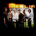 Men of Merlin - men-of-merlin photo