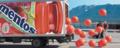 Mentos Truck!! - mentos photo