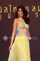Miss Thailand Universe - Everning Gown