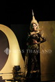 Miss Thailand Universe ,Nationnal Costume and Everning Gown  - miss-universe photo