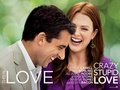 Movie Poster - crazy-stupid-love wallpaper