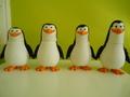 My bila mpangilio PoM toys!!! :D
