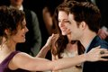 NEW Breaking Dawn stills