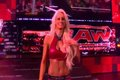 maryse-ouellet - NEWW screencap