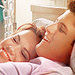 Нейтан и Хэйли :)
