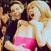 Nathan, Jennette & Miranda