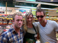 New Alex Photos - alex-oloughlin photo