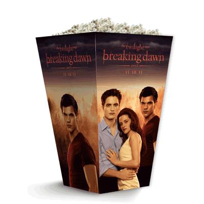 twilight series free pdf download