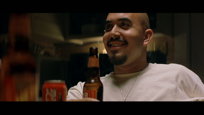 Noel Gugliemi images Noel in Training Day HD wallpaper and ...