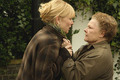 Notes on a scandal(2006) - judi-dench photo