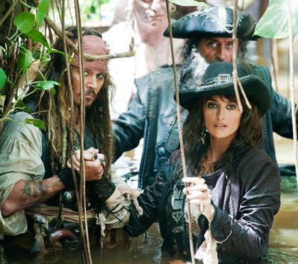 On stranger Tides - potc-on-stranger-tides photo