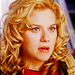 One Tree Hill  ♥ - one-tree-hill icon