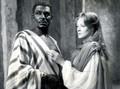 Othello(1964)