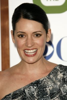 Paget at TCA 2011