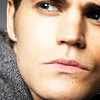 One more day {TVD RPG - FORO NUEVO} [Elite] Paul-paul-wesley-24658610-100-100