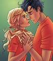 Percabeth - percabeth photo