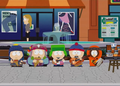 Peruvian Flute Band - south-park screencap