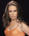Piper - supernatural-and-charmed photo