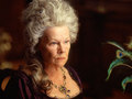 Pride and Prejudice(2005) - judi-dench photo
