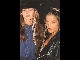 Priscilla & Lisa
