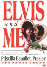 Priscilla's book