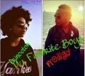 Prod & Princeton My Favorite Boys
