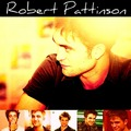 Rob is the Best ♥__♥ - robert-pattinson fan art