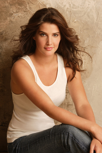 Robin Scherbatsky - robin-scherbatsky Photo
