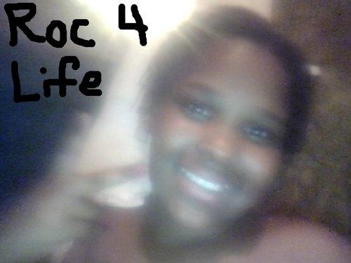 Roc 4 Life