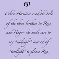 Romione Facts - romione fan art