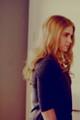 Rosalie Hale ( Nikki Reed )