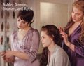 Rosalie in Breaking Dawn - twilight-series photo