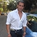 Salman Khan - salman-khan icon