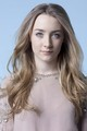 Saoirse Ronan - the-host photo
