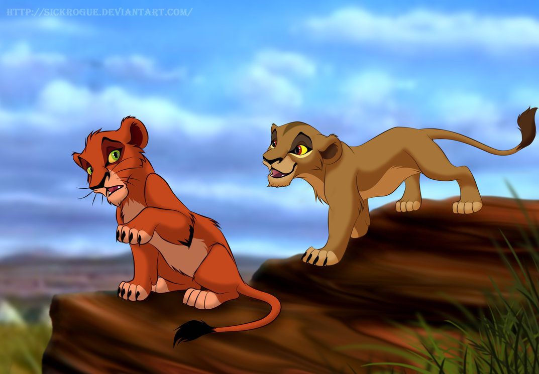 Uncategorized Zira Lion King scar and zira images as cubs hd wallpaper background photos