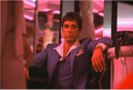 Scarface - al-pacino-movies photo
