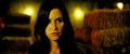 Scream 4 - Gale Weathers-Riley - scream screencap