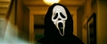 Scream 4 - Ghostface - scream screencap