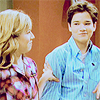 Seddie &lt;3 - icarly Icon