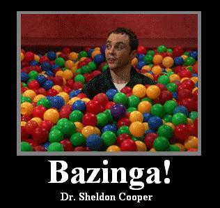 images5.fanpop.com/image/photos/24600000/Sheldon-Cooper-sheldon-cooper-24678132-316-298.jpg