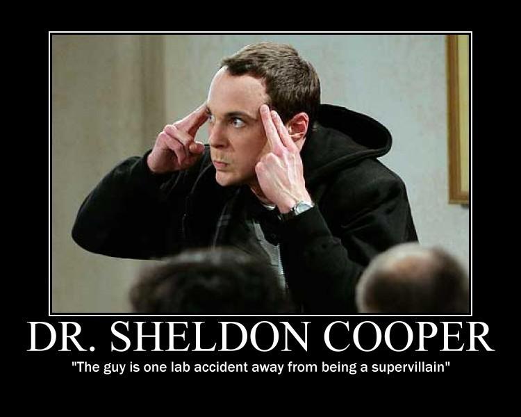 external image Sheldon-Cooper-sheldon-cooper-24678162-750-600.jpg