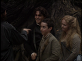 Smile - ichabod-crane-sleepy-hollow screencap