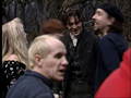 ichabod-crane-sleepy-hollow - Smile screencap