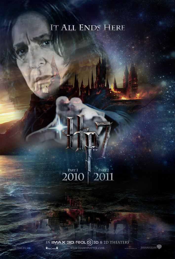 Snape movie banner2