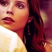 Sophia Bush Icons