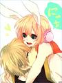 Sougo and Kagura