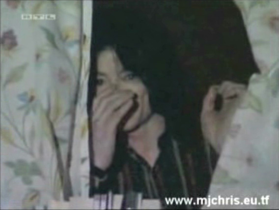 THE LOVELIEST OF ALL~ MIchael Jackson // niks95~