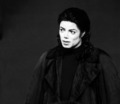 THE LOVELIEST OF ALL~ MIchael Jackson // niks95~ - michael-jackson photo